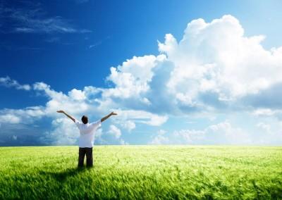 Potenciación y mejora de capacidades personales