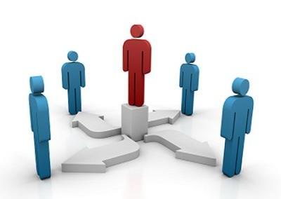 Coaching sistémico para el liderazgo transformacional