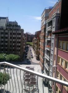 Vista_de_la_calle_Fuero