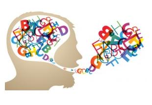 Estrategias Comunicativas para docentes