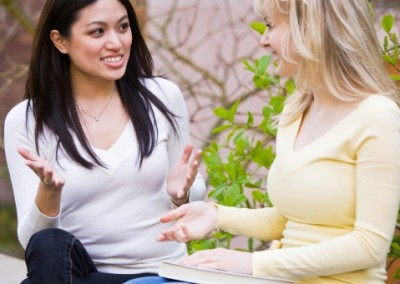 Escucha Activa y Diálogo Estratégico